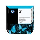 Cartus Mentenanta HP 91 (C9518A) ORIGINAL