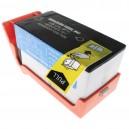 Cartus HP 920XL (CD975AE) Compatibil, Negru, capacitate mare