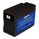 Cartus HP 932XL (CN053AE) Compatibil, Negru, capacitate mare