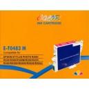 Cartus Epson T0483, compatibil