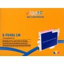 Cartus Epson T0486, compatibil