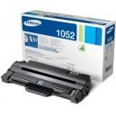 Toner Samsung MLT-D1052L ORIGINAL