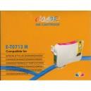 Cartus Epson T0713, compatibil