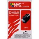 Cartus Canon BCI-3eBK compatibil