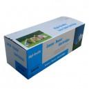 Toner HP Q2612A / 12A, compatibil