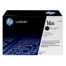 Toner HP Q7516A (16A) negru, ORIGINAL