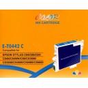 Cartus Epson T0442, compatibil