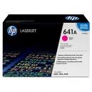 Toner HP C9723A (641A) magenta, ORIGINAL