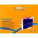 Cartus Epson T0613, compatibil