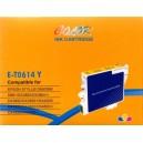 Cartus Epson T0614, compatibil