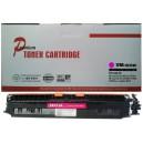 Toner Premium Compatibil HP CE313A (126A) magenta, NEW
