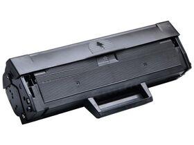 Toner Xerox 3020 3025